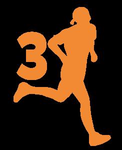 Why You Should Run Thorpe And Egham Half Marathon Amp 10k